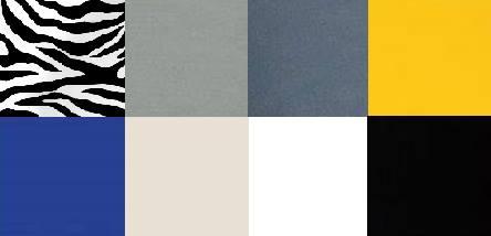 100pamucno-platno-boje-robowsky