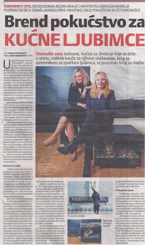2014-12-28-Slobodna-Dalmacija-tiskano-izdanje