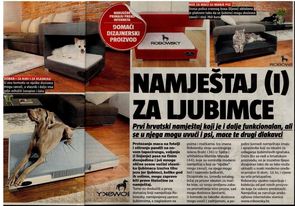 2016-01-26- 24 sata -Tiskano izdanje