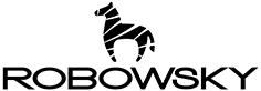 ROBOWSKY