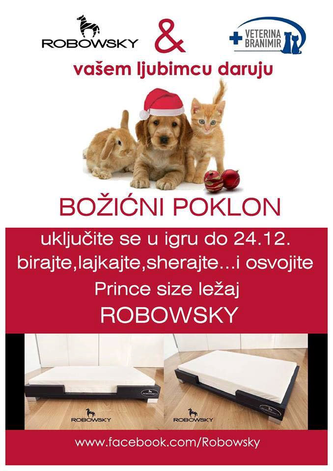 bozicni_poklon